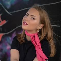 Kate Kaulakalna